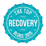 top_recovery_blog